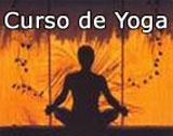 Banner Curso de Yoga